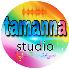 tamanna music entertainment