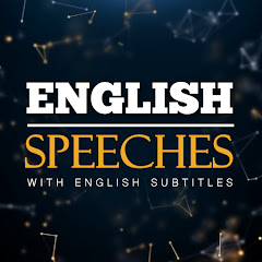 English Speeches