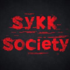 SYKK Society