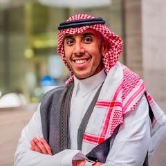 محامي / محمد البيز