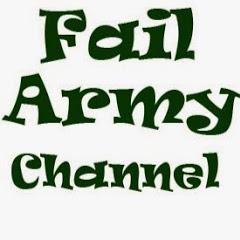 FailArmy Channel