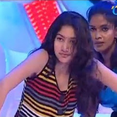 Dhee Ultimate Dance Show - Topic