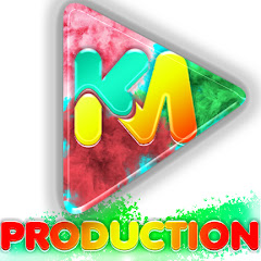 KM PRODUCTION