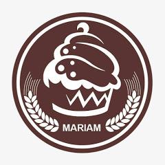شهيوات مريم CHHIWAT MARIAM