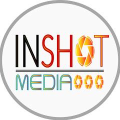 inshot media
