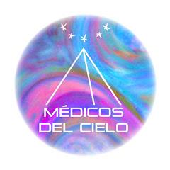 Los Médicos del Cielo