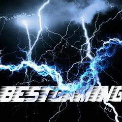 BestGaming