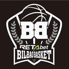 C.D. Basket Bilbao Berri S.A.D.
