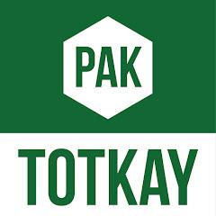 Pak Totkay
