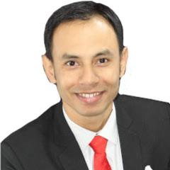KK SINHA: Motivational Speaker
