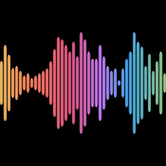 Petti Music Studios