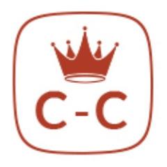 Crowdfunding-Categories