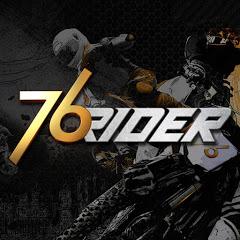 76 Rider