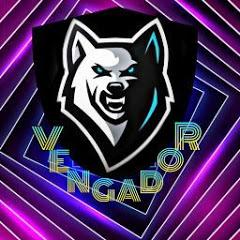 VENGADOR 12
