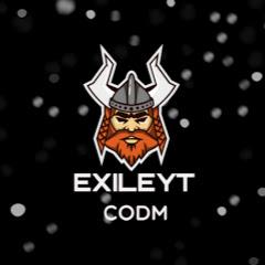 ExileYT CODM