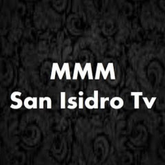 MMM San Isidro TV