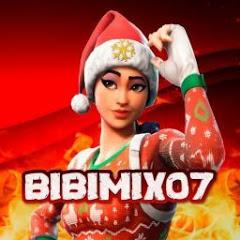 bibimix07