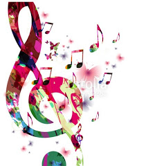Melhor Musica