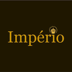 Imperio Imposible