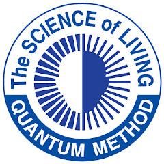 Quantum Method [Official]