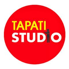 Tapati Studio