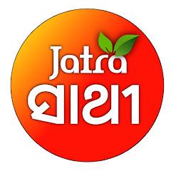 Jatra Sathi