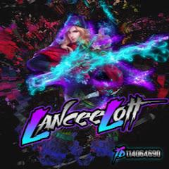 Lancee Lott