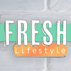 Fresh Lifestyle