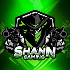 Shann Gaming