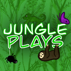 Jungle Plays