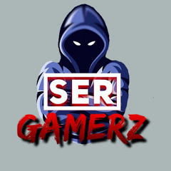 SER Gamerz