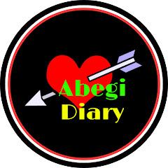 Abegi Diary