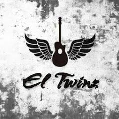 التوينز- Eltwins