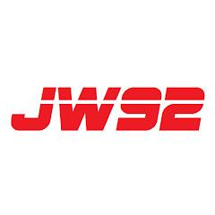 Jwasc92Futbol
