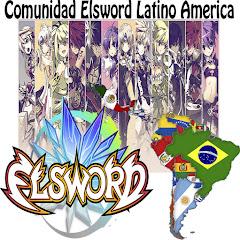 Elsword Latino