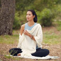 Xuan Lan Yoga