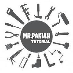 Mr. pakiah
