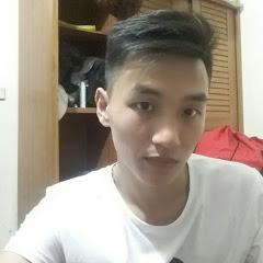 Tạ Xuân Hinh
