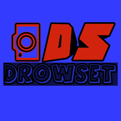 Drowset