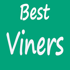 Best Viners 2