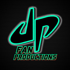 Dude Perfect Fan Productions
