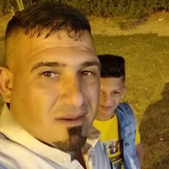 خادم العراق محمدالعيساوي