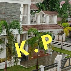 Kerala.Property