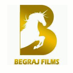 BEGRAJ FILMS