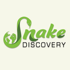 Snake Discovery