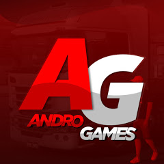 ANDRO GAMES BR