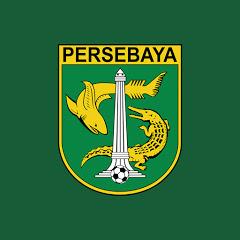 Official Persebaya