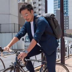 ロコンド社長です。田中裕輔