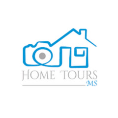 Home Tours MS