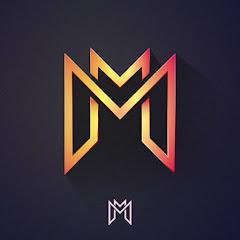 Mexicano Music